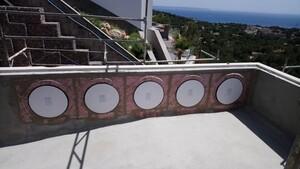 P5102-Rund-Mallorca